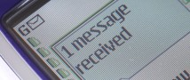 text_message