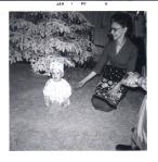 Christmas 1959 2