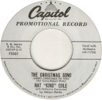 nat-king-cole-the-christmas-song-merry-christmas-to-you-1956