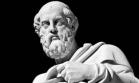 Plato-006