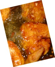 friedchicken1