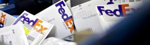 fedexpackages