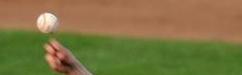 baseballpitch