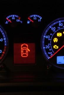 dash-board-warning-lights