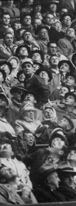 baseball-1957-cleveland
