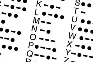 morsecodeed
