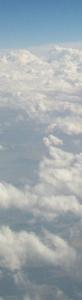 clouds4g
