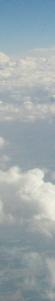 clouds4g2-2-f