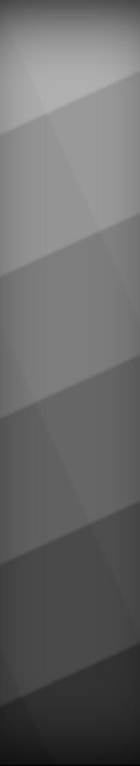 gray1en